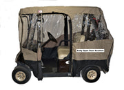 Premier EZ Mag Yamaha Drive - EZ Mag Golf Cart Covers