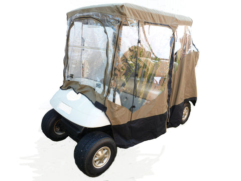 Golf Cart Covers Canada on rv covers, bicycle covers, utv covers, grill covers, golf accessories, golf apparel, golf facebook covers, golf clothing, atv covers, golf register covers, golf bags, lawn mower covers, golf utility carts, car covers, hot tub covers, motorcycle covers, boat covers, snowmobile covers, scooter covers, golf club covers,
