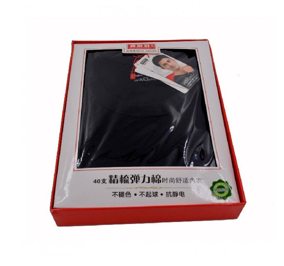 Imported Men Thermal Warm Underwear Set