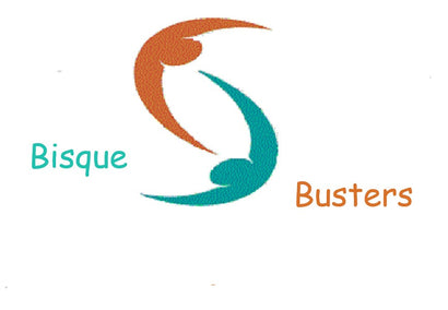 Bisque Busters