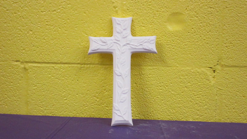 Vine Cross