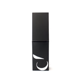 Loyal - Soft Matte Lipstick