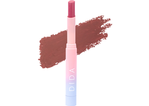 Truth - Special Edition Matte Lip Glide