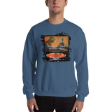 I Can (CREWNECK) - in 7 colors