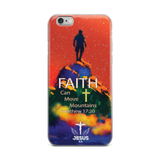 Mountains - iPhone 6 Plus / 6s Plus, 6/6s - Jesus Gift Store