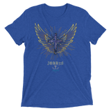 Angel Wings (TRIBLEND) - in 11 colors