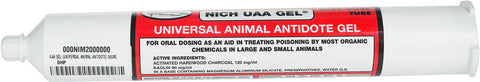 Universal Animal Antidote Gel- 60 ml