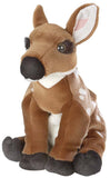 "Cuddlekins 12"" Deer Fawn - Squirrels and More"
