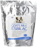 Goat's Milk Esbilac GME by PetAg - Squirrels and More - 4