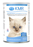 KMR Kitten Milk Replacer by PetAg   IN STOCK AND READY TO SHIP CALL FOR PRICE
