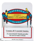 Avi-Era Bird Vitamin Supplement by Lafebre