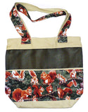 Large Animal Bonding Tote