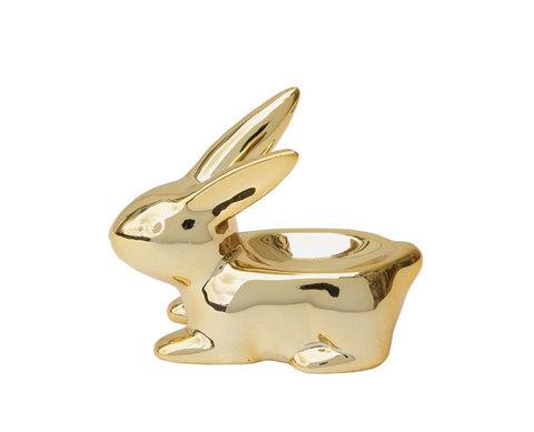 Rabbit Ring Dish