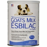 Goat's Milk Esbilac GME by PetAg - Squirrels and More - 3