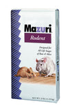 Mazuri Rodent Diet - Squirrels and More - 1