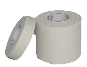 Zonos Sticky Adhesive Tape - Squirrels and More