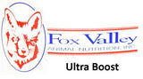 Fox Valley Ultra Boost - Squirrels and More