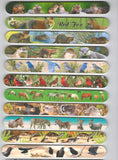 Wildlife Nail Files