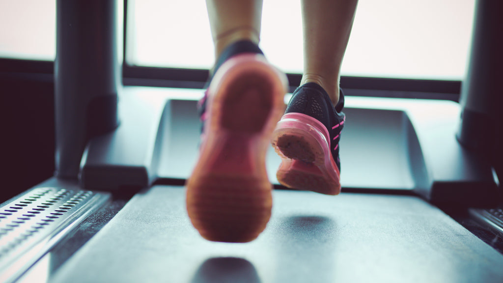 The Truth About 10-Minute Workouts