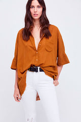 free people - best of me top