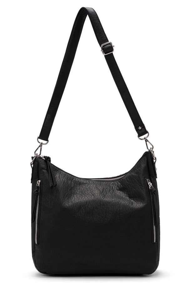 Loft Shoulder Hobo