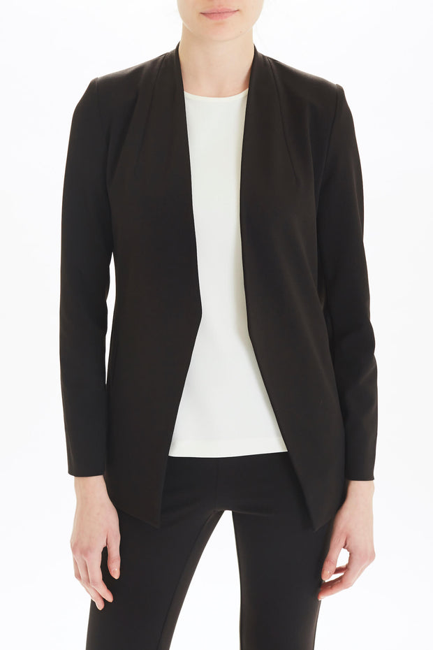 Shannon Jacket in Black