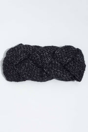 Echo - Novelty Braided Headband (EC0310)