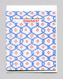 Congrats! Celebration Card