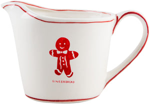 Gingerbread Measuring cup