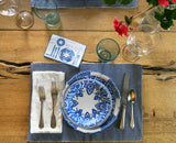 How to Set the Table Instant Download