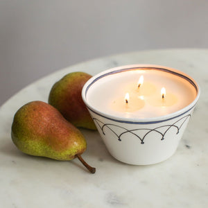 Juniper & Balsam Candle