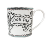 Enjoy Today Mug