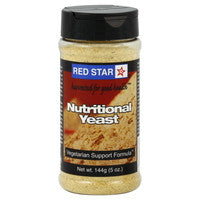 Red star Yeast Flakes (5OZ)