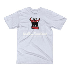 Boss Gameworks Men's Short Sleeve T-Shirt