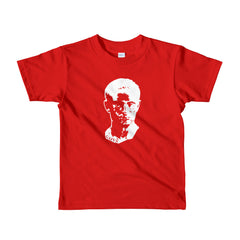 Gaius Gracchus Short sleeve kids t-shirt