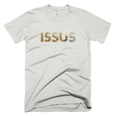 Battle of Issus - Short sleeve men's t-shirt
