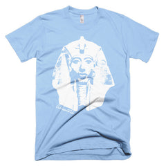 Akhenaten Short sleeve men's t-shirt