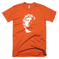 Alcibiades - Short sleeve men's t-shirt