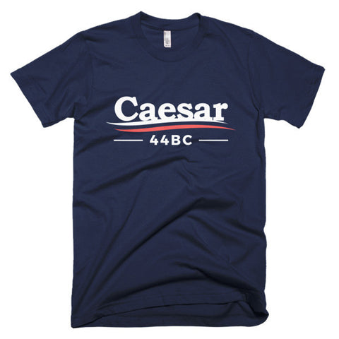 CAESAR 44BC - Short sleeve men's t-shirt