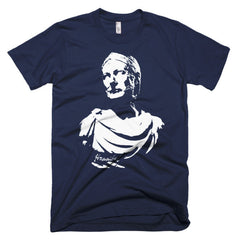 Hannibal Short sleeve men's t-shirt