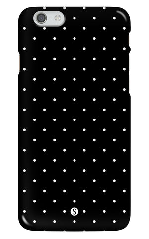 Dotty Phone Case