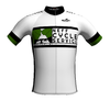 Neff Cycle Service Women's Jersey