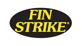 FinStrike Fishing Line
