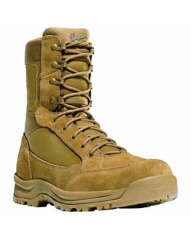 Danner TANICUS COYOTE Boots AR 670-1