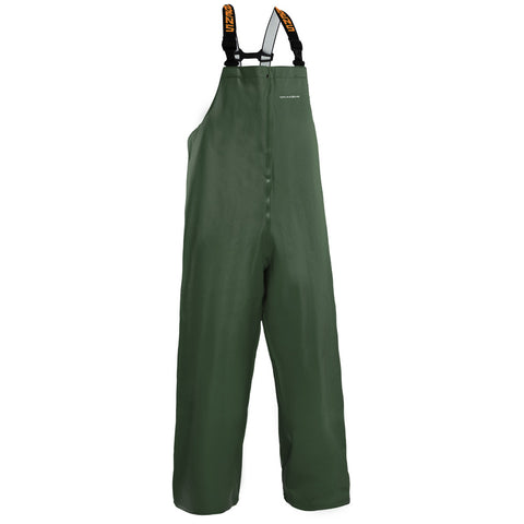 Grundens Clipper 116 Bib Pants
