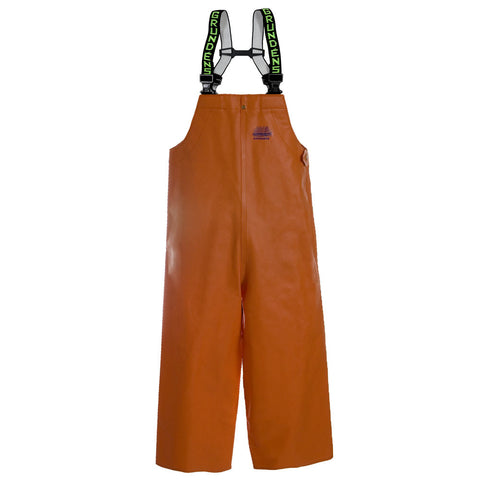 Grundens Juniors Bib Pants
