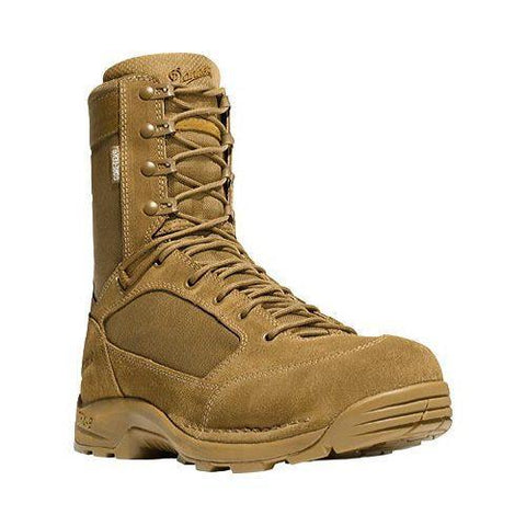 Danner DESERT TFX G3 COYOTE with Gore Tex Boots AR 670-1
