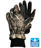 Glacier Gloves Alaska Pro Advantage Max 5 HD