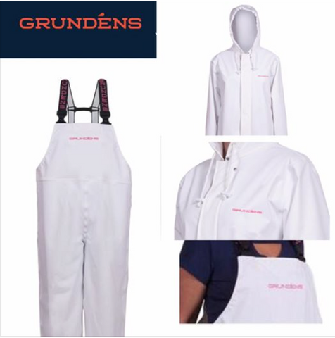 Gift Card for Grunden's New Women's Wear