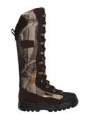 LaCrosse YOUTH VENOM SNAKE BOOT NEXT G-1 Children's Boots